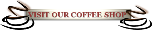 VISIT_OUR_COFFEE_SHOP