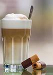 latte-macchiato-245477_150
